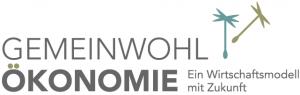 GWÖ_Logo