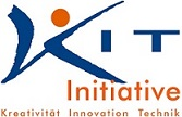 KIT Logo_