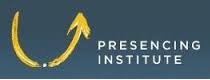Logo_Ulab_Presencing