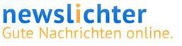 Newslichter_Logo