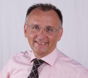 Profil Bild Ralf-BB Webseite