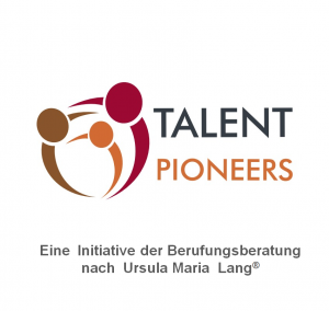 Talent Pioneer Logo WEB