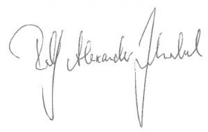 Unterschrift Ralf Alexander-sw