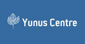 Yunus Center