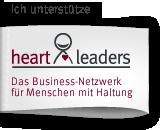 heartleaders_ich_faehnchen_160x130px