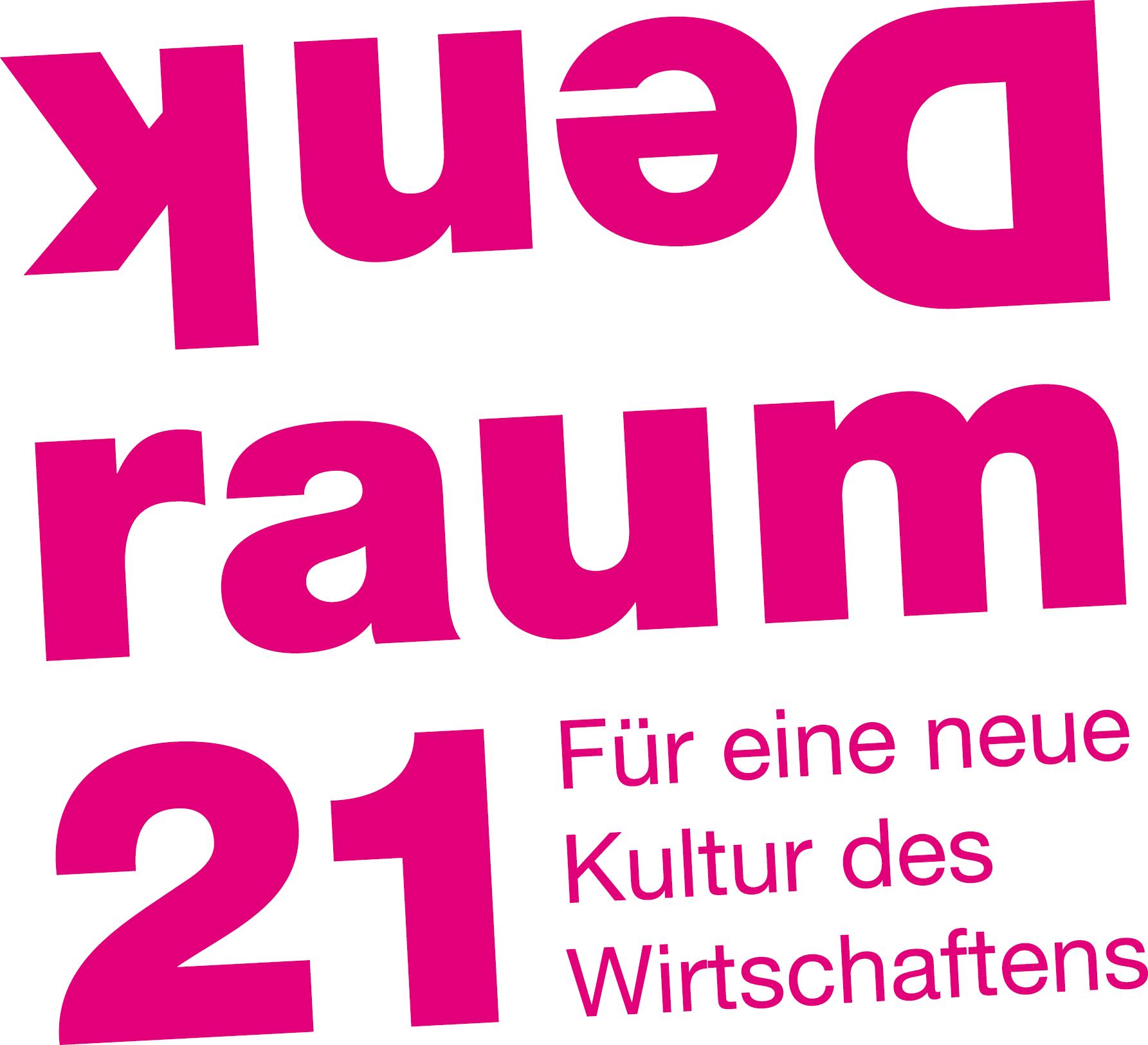 DR21_RZ_Logo_magenta_07072015