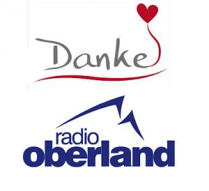 Danke_RadioOberland