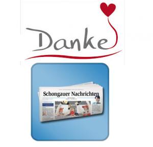 Danke_SchongauerNachrichten