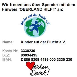 Spenden_KinderaufderFlucht