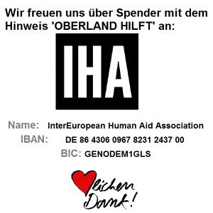 Spenden_IHA-help